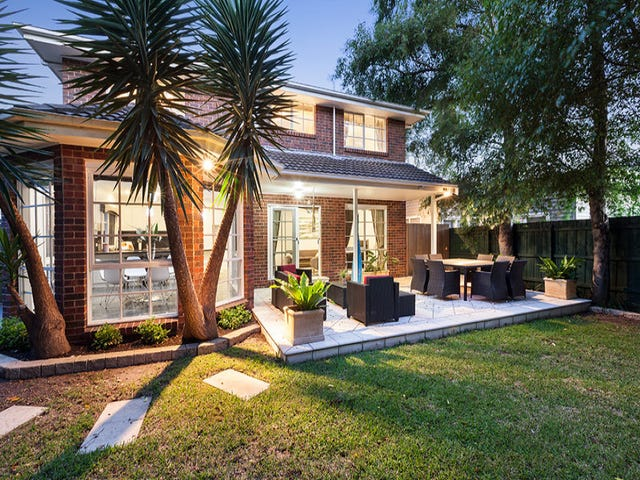 24 Imperial Avenue, Caulfield South, Vic 3162