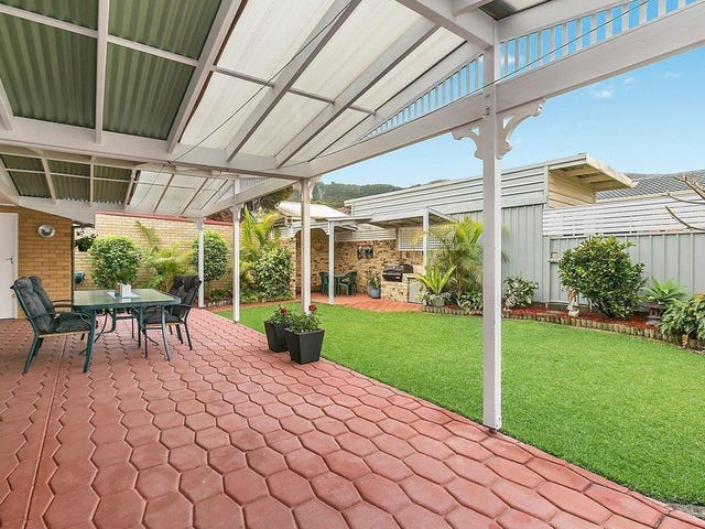 18 Duncan Street, Balgownie, NSW 2519