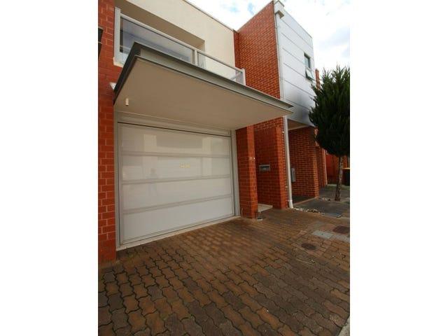 20A Charlotte Place, Adelaide, SA 5000