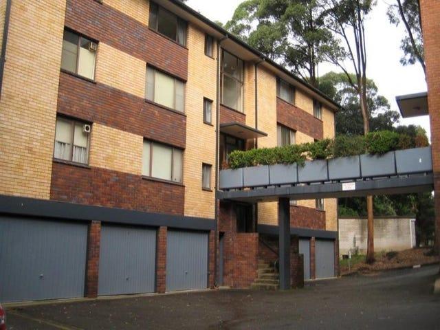 3-5 Kandy Avenue, Epping, NSW 2121