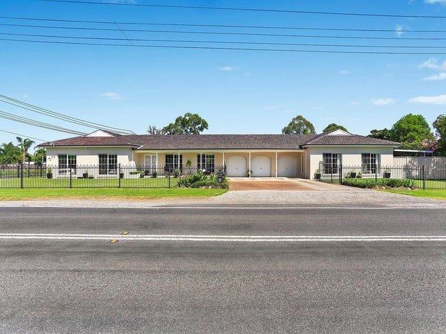 286 Fourth Avenue, Austral, NSW 2179