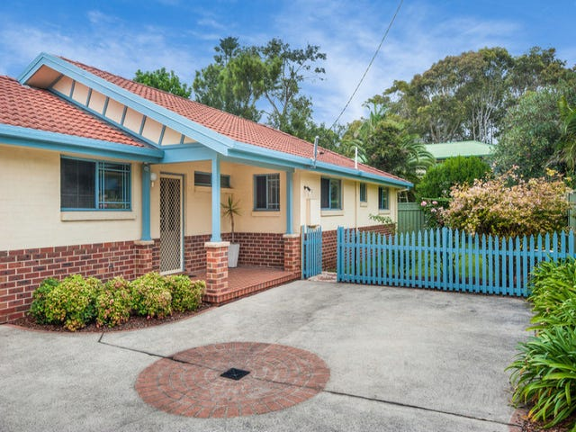 49a Tall Timbers Road, Wamberal, NSW 2260