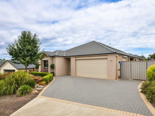 9 Hertford Place, Noarlunga Downs, SA 5168