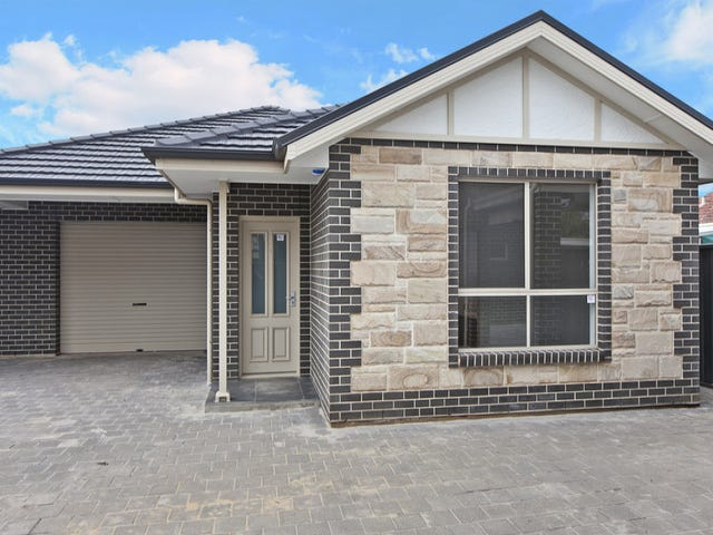 Res 3, 89 Bower Street, Woodville, SA 5011