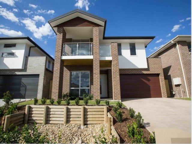 20 Kezar Road Kellyville NSW, Kellyville, NSW 2155