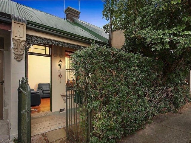 49 Kent Street, Newtown, NSW 2042