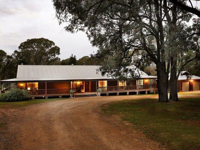 17 Nottage Hill Close, Branxton, NSW 2335
