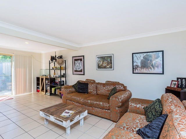 78/125 Hansford Road, Coombabah, Qld 4216