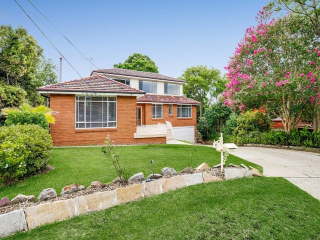 21 Francis Street, Epping, NSW 2121
