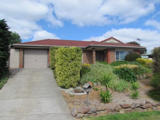 14 Michelmore Drive, Meadows, SA 5201