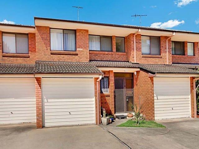 14/10-18 Allman Street, Campbelltown, NSW 2560