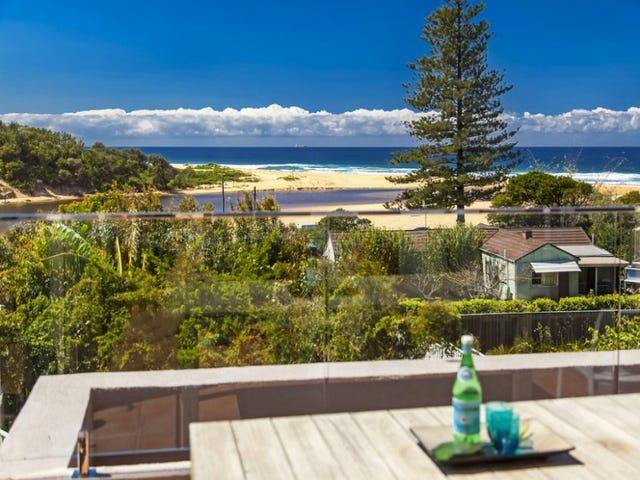 2/137b Ocean View Drive, Wamberal, NSW 2260
