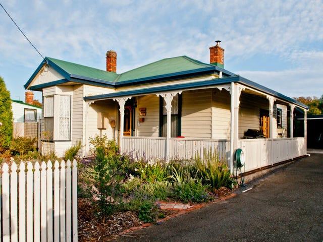 14 Lyall Street, Westbury, Tas 7303