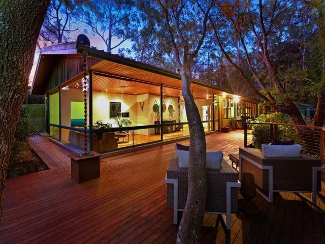 8 Vineys Road, Dural, NSW 2158