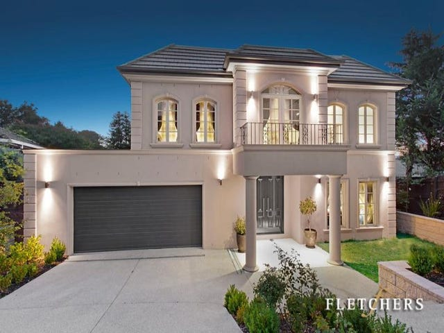 18 June Avenue, Balwyn North, Vic 3104