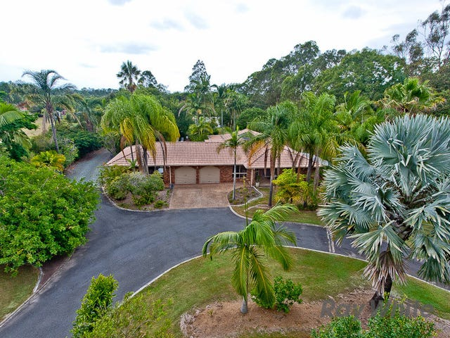 9-11 Bassett Road, Burpengary, Qld 4505
