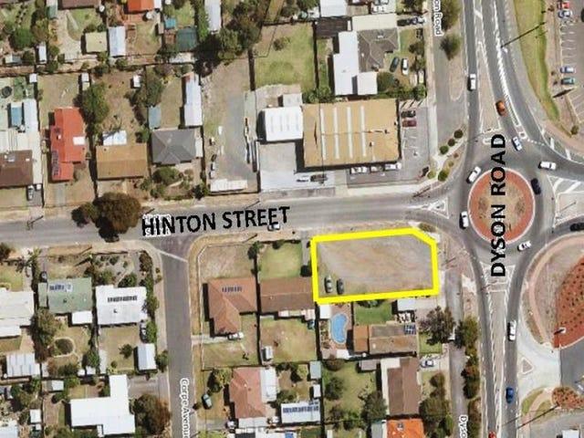57 Dyson Road, Port Noarlunga, SA 5167