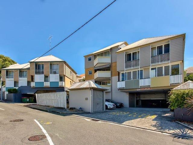10/23 Quinton Street, Kangaroo Point, Qld 4169