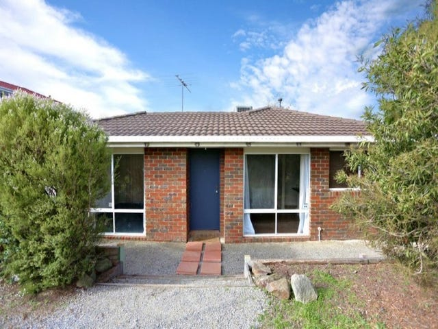 29 Fuschia Place, Meadow Heights, Vic 3048