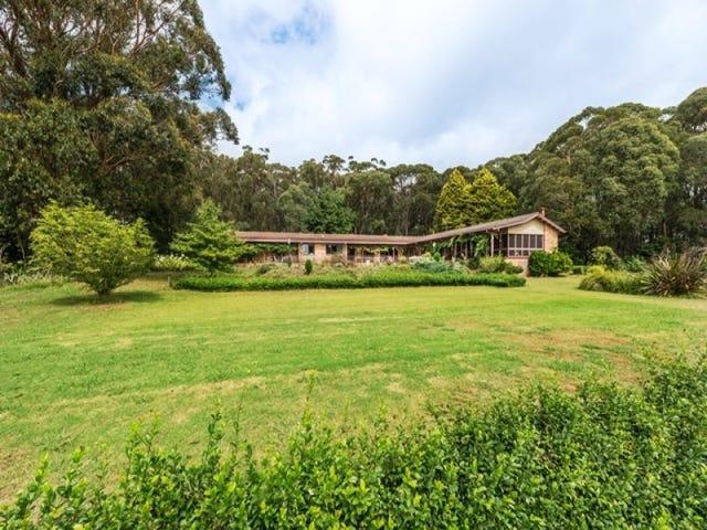 211 Sallys Corner Road, Sutton Forest, NSW 2577