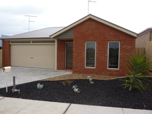 9 Cayley Place, Leopold, Vic 3224