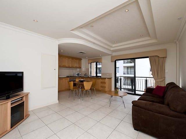 V704/9 Victoria Avenue, Perth, WA 6000