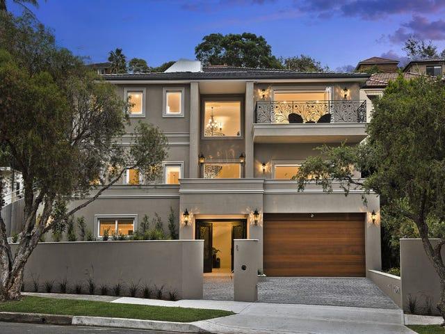 43 Banks Road, Earlwood, NSW 2206