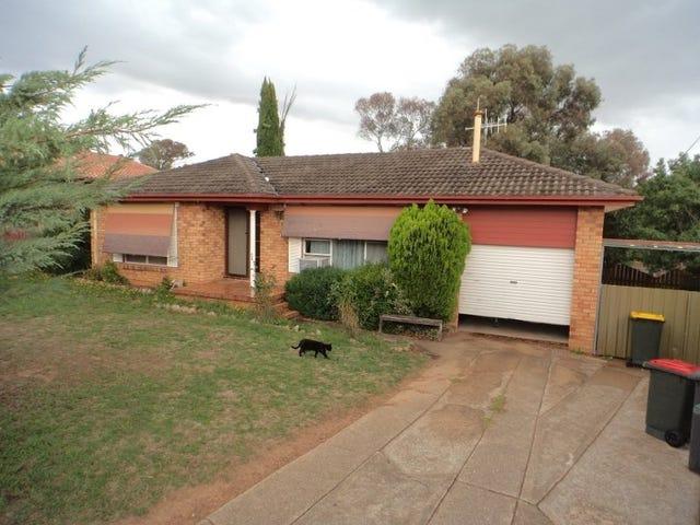 19 Bradford Drive, Goulburn, NSW 2580