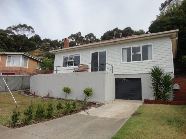 19 Saundridge Rd, Cooee, Tas 7320