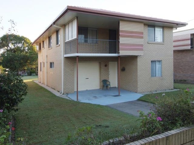 34 ALOOMBA COURT, Redcliffe, Qld 4020