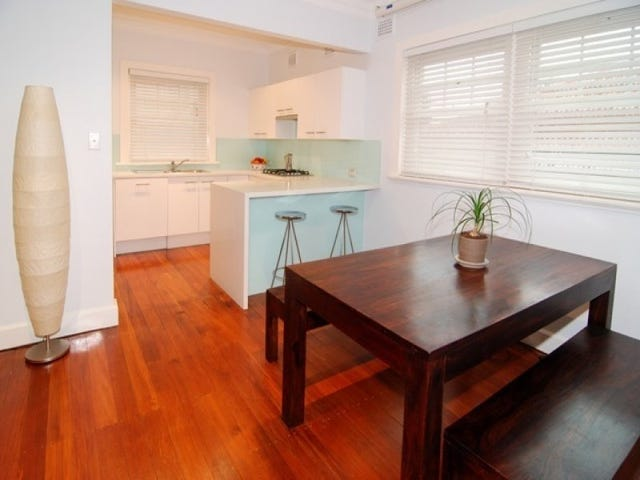 5/82 Raglan Street, Manly, NSW 2095