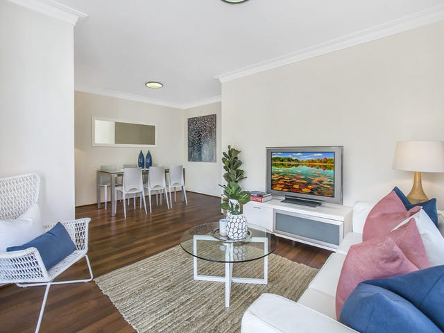2/11-13 Hendy Avenue, Coogee, NSW 2034