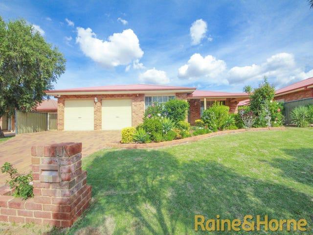 35 Murrayfield Drive, Dubbo, NSW 2830