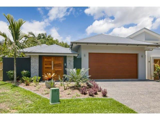 63 Ocean Drive, Palm Cove, Qld 4879