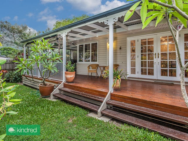 32 Trilby Street, Redcliffe, Qld 4020