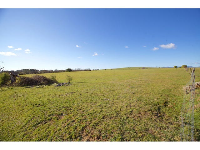 Land Off Limekilns Road, Kelso, NSW 2795