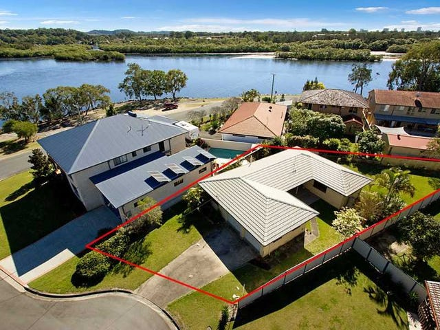 4 Stephen Place, Tweed Heads South, NSW 2486