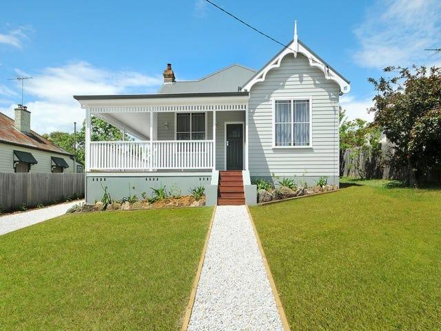 41 Lett Street, Katoomba, NSW 2780