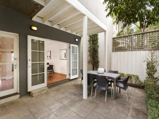 55 Osborne Street, South Yarra, Vic 3141