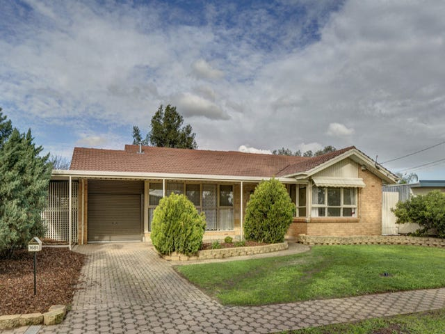 1681 Main North Road, Salisbury East, SA 5109
