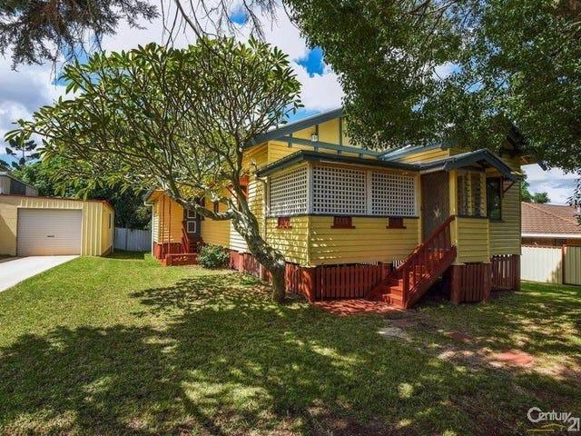 18 Hume Street, North Toowoomba, Qld 4350