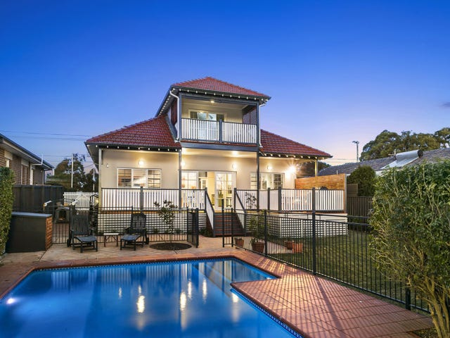 65 Norfolk Road, North Epping, NSW 2121