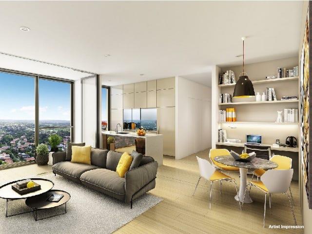 6-16  Atchison Street, St Leonards, NSW 2065