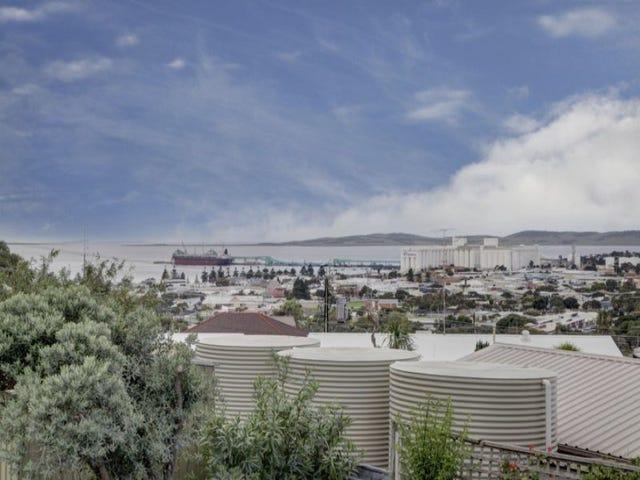 10 Dobbins Street, Port Lincoln, SA 5606