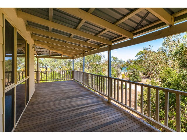 9 Banksia Road, Stanage, Qld 4702