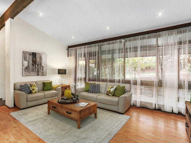 95 Cross Street, Baulkham Hills, NSW 2153