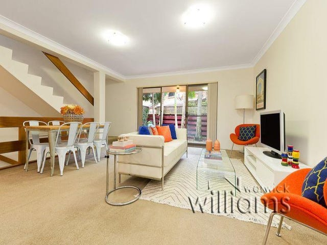9/14 Tuckwell Place, Macquarie Park, NSW 2113