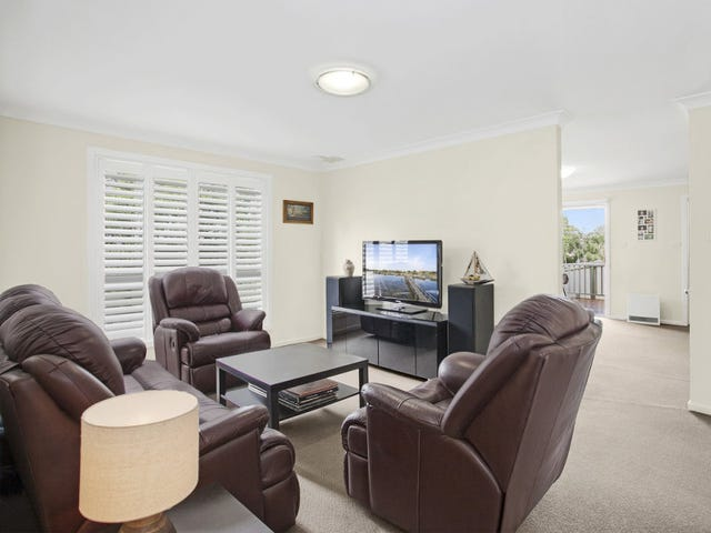 169c Parkes Street, Helensburgh, NSW 2508