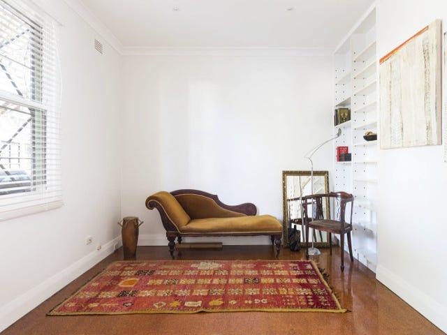 72 Fitzroy Street, Surry Hills, NSW 2010