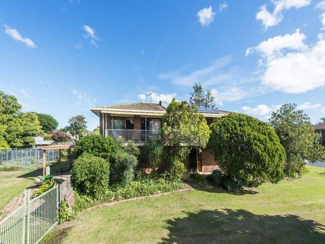 3 Gosford Close, Grafton, NSW 2460
